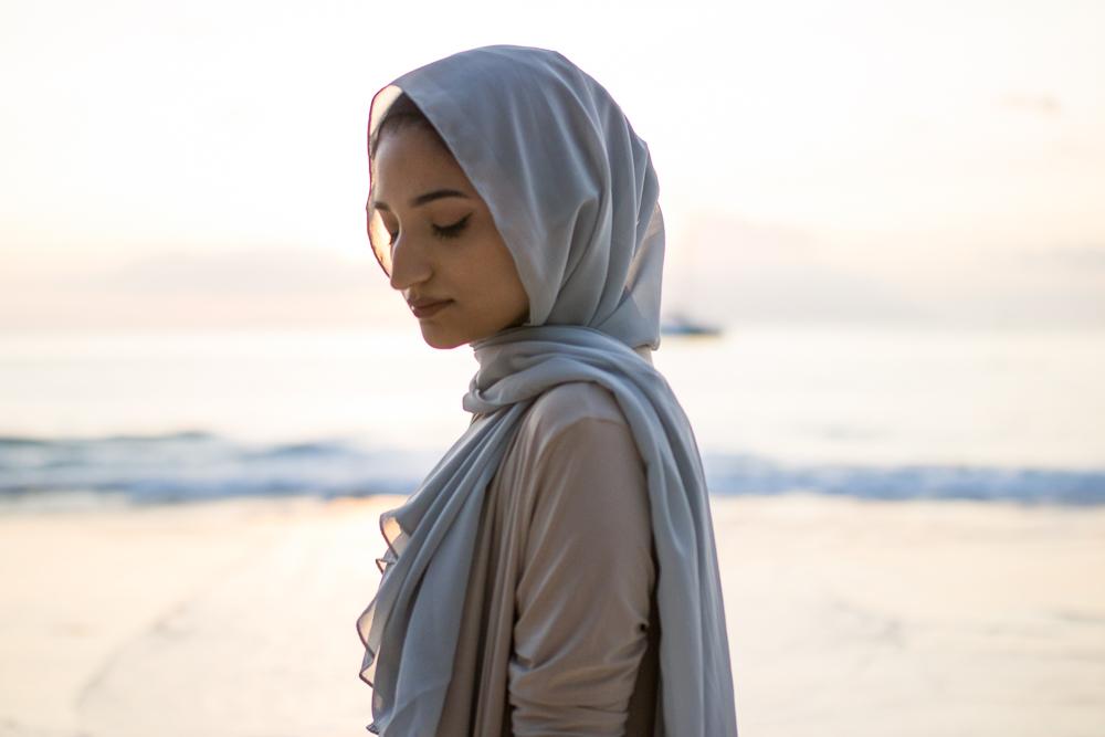 hijab fashion indian style blog ffarheen naqi