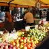 Μεταφορά ημέρας διενέργειας της λαϊκής αγοράς Δήμου Φλώρινας λόγω αργίας .