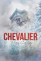 https://www.dreamspinnerpress.com/books/chevalier-by-mary-calmes-7018-b