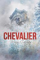 https://www.dreamspinnerpress.com/books/chevalier-by-mary-calmes-7018-b