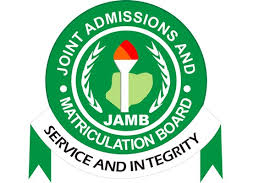 JAMB Cut Off Marks For 2017/2018