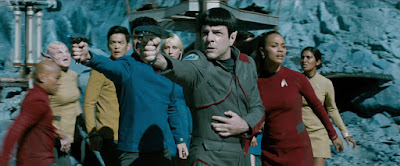 Star Trek Beyond 2016 Image 3
