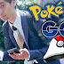 Free Download Apk Pokemon Go