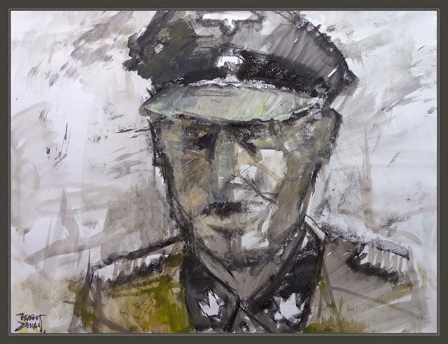 HANS KAMMLER-ARTE-PINTURA-ART-III REICH-ARMAS-SECRETAS-MARIA-ORSIC-VRIL-PINTURAS-ARTISTA-PINTOR-ERNEST DESCALS