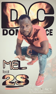 Dom Capece feat 2S-Mel