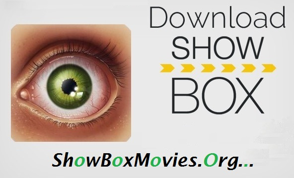 ShowBox for PC | ShowBox for Mac | ShowBox for Android | ShowBox for iPhone | ShowBox for iPad.