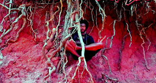 Wudu Dionysia  -  ꋪꂦꂦƬꌗ ꍟᖘ | Tribal Trap Beat EP-  Release Day