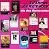 12 Livros de Romance - Dia dos Namorados