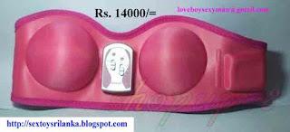 http://sltoys.blogspot.com/2017/07/42-breast-enlargement-bra-breast.html
