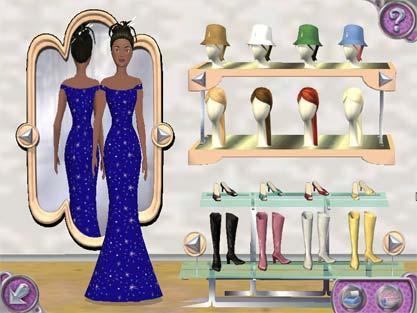 Download fashion empire boutique sim 2. 33. 1 apk for pc free.