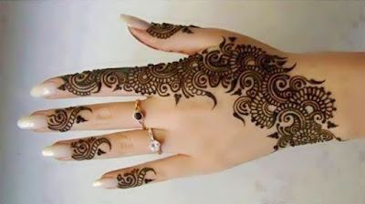 latest-simple-eid-henna-2017-mehndi-designs-with-images-8