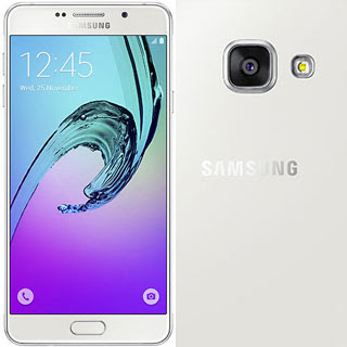 Samsung Galaxy A7 (2016) Price in Pakistan