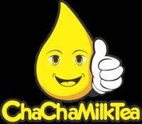 Lowongan Kerja Chacha Milktea Yogyakarta Terbaru di Bulan Agustus 2016