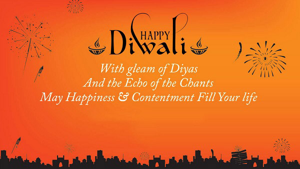 diwali wallpaper for whatsapp facebook