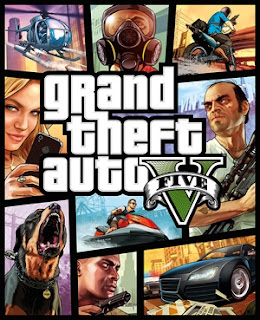 Download Cheat GTA 5