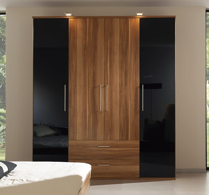 40 The Latest Bedroom Furniture Wardrobe, Bed, Cupboard