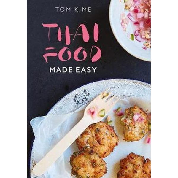 Thai food made easy review and recipe charlene flash there are accompanying colour photos for the majority of the recipes which is stunning thai food made easy is currently on sale for 1499 forumfinder Choice Image
