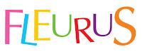 http://www.fleuruseditions.com/accueil.html