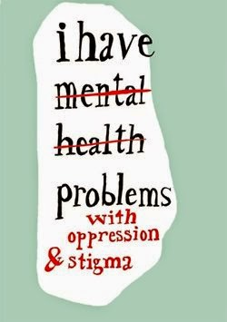 http://dialog.studentassociation.ca/index.php/mental-illness-the-power-of-stigma/