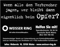 Krimis & Thriller Jagd Auf Den Anwalt In Verschiedenen AusfüHrungen Und Spezifikationen FüR Ihre Auswahl ErhäLtlich
