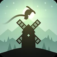 Alto's Adventure v1.5.1 Mod