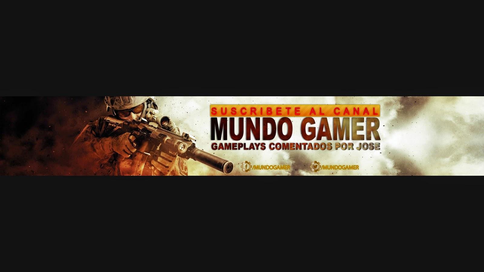 TUTORIALES MÉNDEZ: Descargar Nuevos Banners [PRO] Para