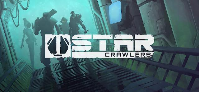 StarCrawlers v2.31.0.33-GOG
