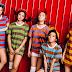 K-pop: Red Velvet