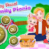 تحميل لعبة بيبي هازل للكمبيوتر والاندرويد مجانا Download Baby Hazel Games برابط مباشر