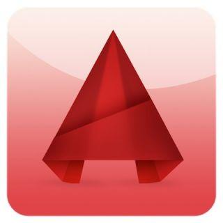 Autodesk AutoCAD 2016 Mac