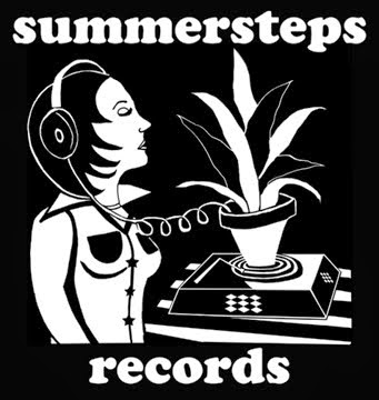 Summersteps