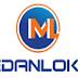 Informasi Loker Medan Terbaru MARKETING di PT Sempurna Medilab Indonesia