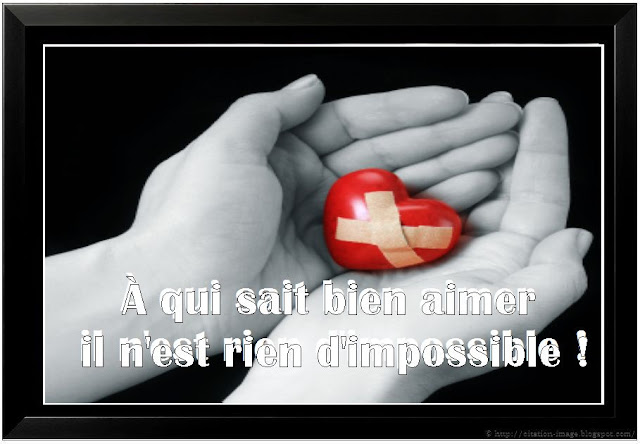 et proverbes amour impossible citations et proverbes amour impossible ...