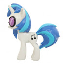 My Little Pony Regular DJ Pon-3 Vinyl Funko