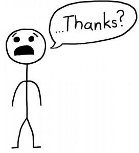 Xilisoft video converter blogspot mp4