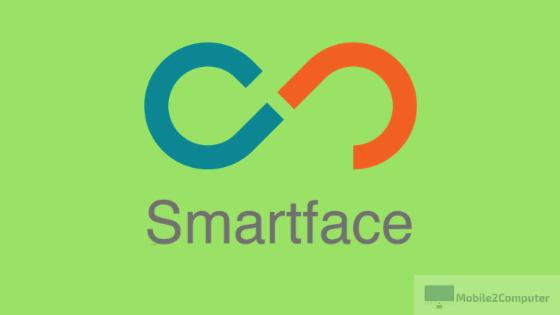 SmartFace Emulator, iOS emulator for Windows PC