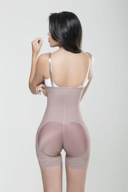 https://www.fajaslolita.mx/fajas-linea-economica/faja-postoperatoria-y-postquirurgica-con-broches-ref-302b/