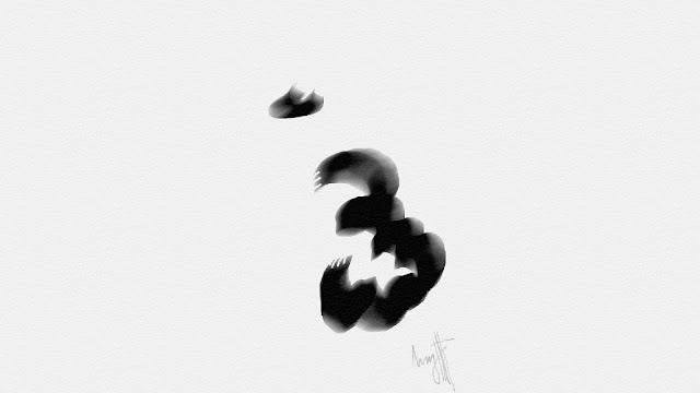 ခင္လြန္း ● ဖုတ္ေကာင္ခ်င္း လြမ္းစကား
