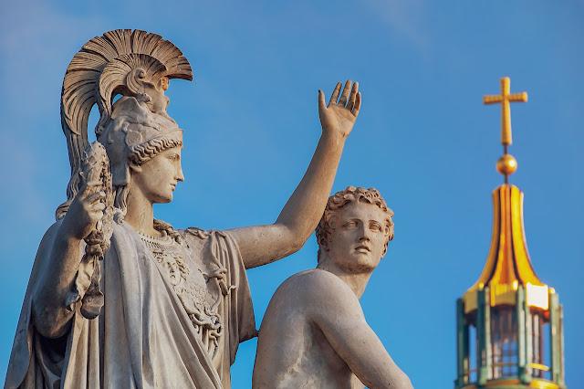 vers-la-victoire-aletheia-infos-politique-macron-peuple
