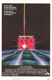 http://www.shockadelic.com/2013/02/the-dead-zone-1983.html