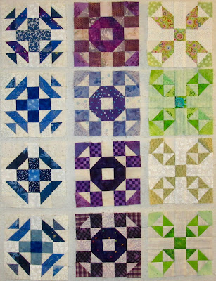 Kathy's Quilts : kathy quilts - Adamdwight.com