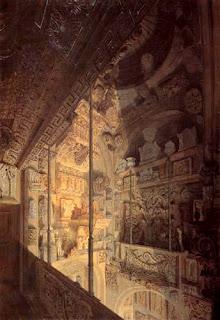Image result for joseph gandy museum