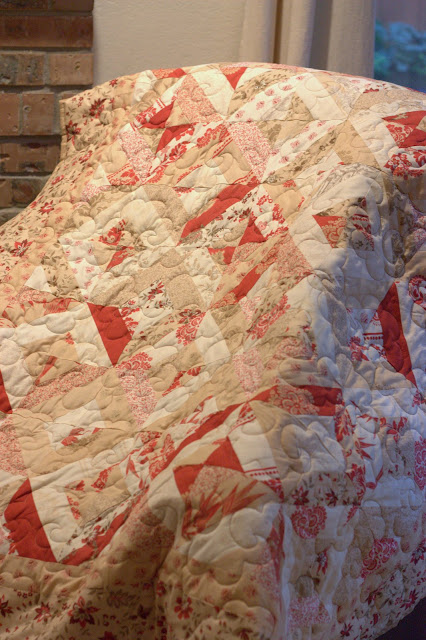 Laundry Room Quilt Pattern Decoration News