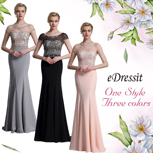 http://www.edressit.com/edressit-illusion-neckline-beaded-mermaid-prom-evening-dress-02163600-_p4730.html