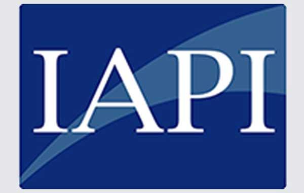 Alamat & Nnomor Call Center IAPI Institut Akuntan Publik Indonesia