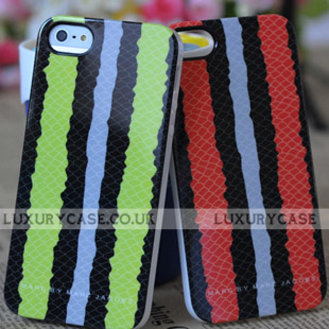 Iphone 5 Case Fashionable Phone Cases Page 5