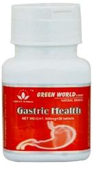 gastric health tablet