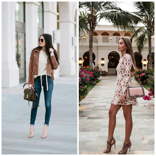 January Blogger Picks 17