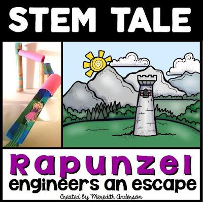 https://www.teacherspayteachers.com/Product/STEM-activity-Rapunzel-Engineers-an-Escape-STEM-tale-2164189?utm_source=Momgineer%20Blog&utm_campaign=STEM%20tale%20gear%20series