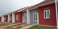 Rumah Subsidi Bekasi Puri Persada Indah Lokasi Dekat Kawasan Industri Cikarang